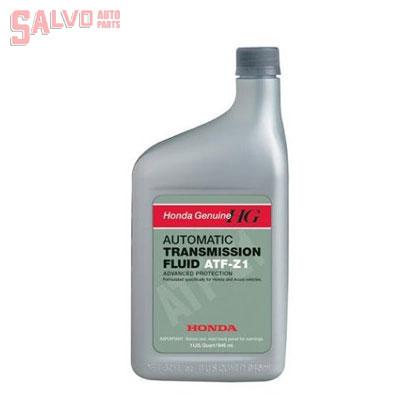 Price 12 99 Qty Mfr Imc Partnumber 082009001 Desc Genuine Honda Atf Z1