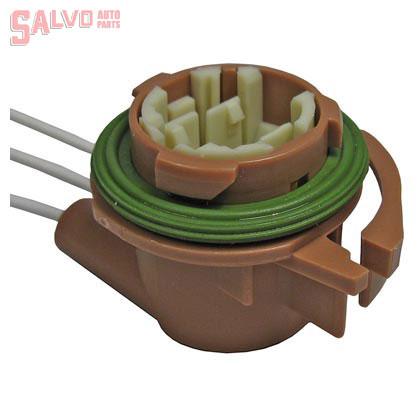 pico wiring accessories park turn stop tail turn socket gm 5496pt rh salvoautoparts com pico wiring accesories 5543pt pico wiring accesories 5543pt