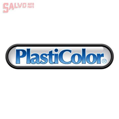 Premium Carpet, Cinder 0137-00-79 Covercraft DashMat Original Dashboard Cover for Pontiac Grand Prix